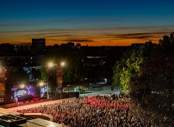 TT Festival Assen